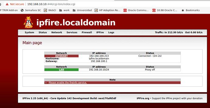 Screenshot_2020-03-18_13-51-46
