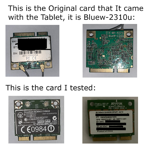 tested_bad_cards
