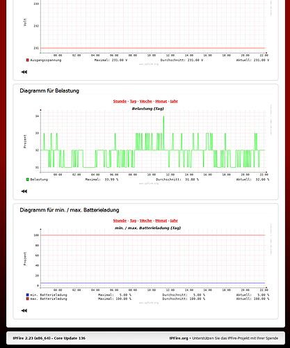 ups-server_5