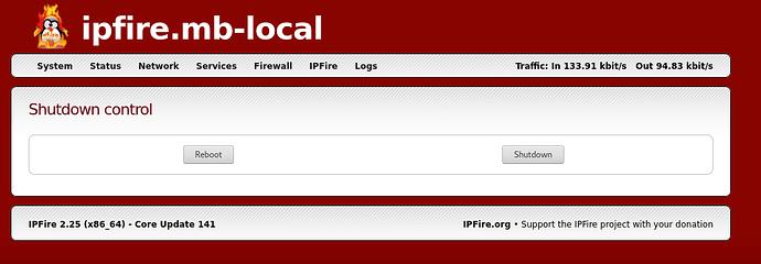 Captura de tela de 2020-03-14 09-13-19