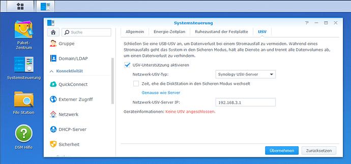 Neue Bitmap (2)