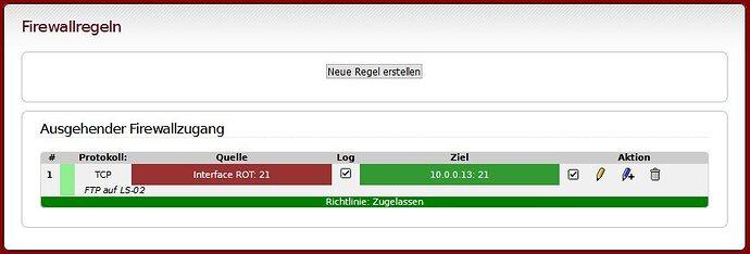 Screenshot_2021-03-10 09_32_37