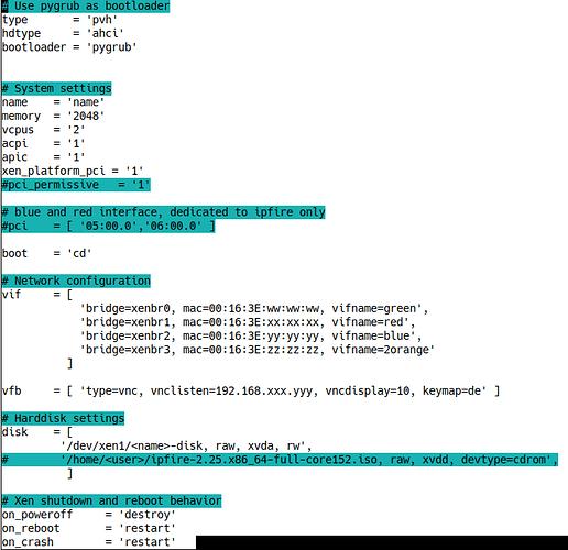 Screenshot_20201207_213342