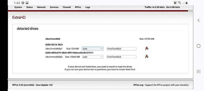 Screenshot_20201219-134423_Firefox