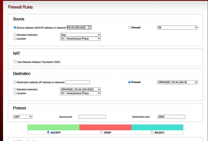 Screenshot 2021-06-28 at 17.49.17