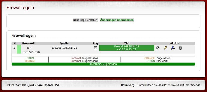 Screenshot_2021-03-09 14_46_31