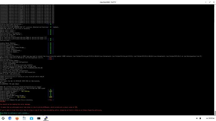 Screenshot from 2021-04-11 16-03-56