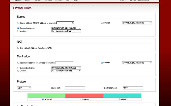 Screenshot 2021-06-28 at 17.49.47