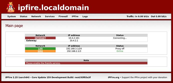 Screenshot 2021-07-19 at 15-46-43 ipfire localdomain - Main page