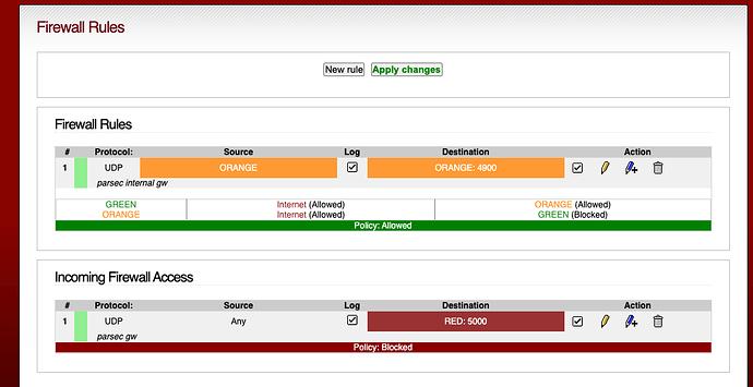 Screenshot 2021-06-28 at 17.49.42