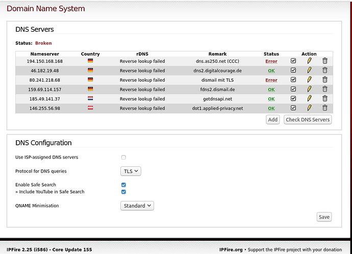 2021-04-30-Error_rDNS