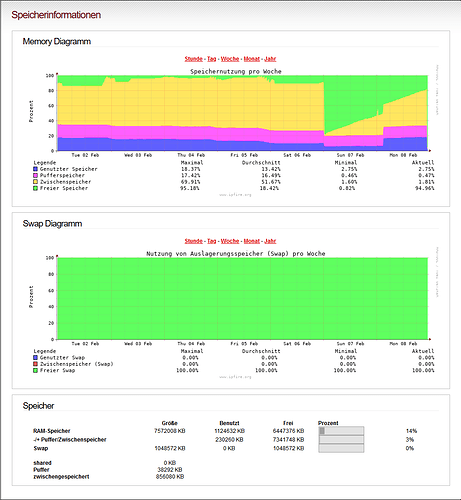 Screenshot_20210208-230734 IPFire - Speicherinformationen