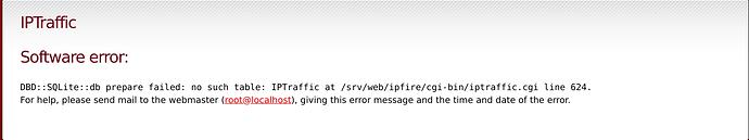 iptraffic_installation_error