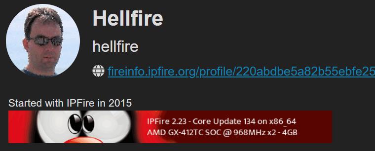 fireinfo