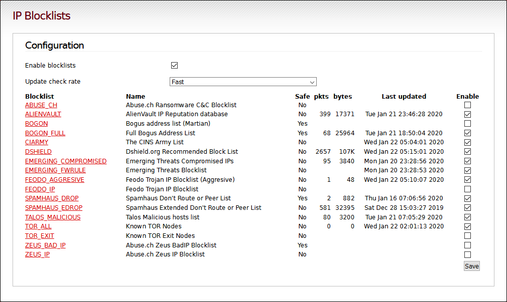 Screenshot_2020-01-22%20ipfire%20pookie%20home%20-%20IP%20Blocklists