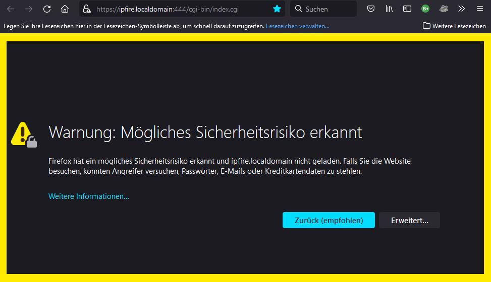 Neue Bitmap