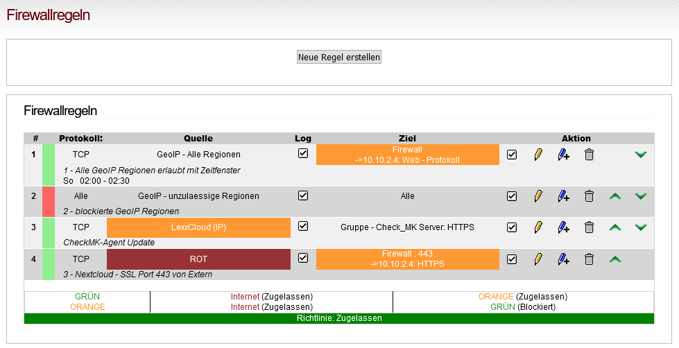 Firewall_Rules_1