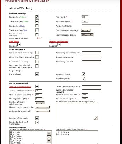 ipfScreenshot_2020-11-19_22-22-06