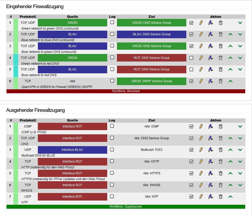 Screenshot_20210209-065827 IPFire - Firewallregeln